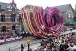 La parade de fleurs annuelle du 'Corso Zundert' des Pays-Bas (galerie et vidéo) By Jack35 10