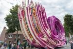 La parade de fleurs annuelle du 'Corso Zundert' des Pays-Bas (galerie et vidéo) By Jack35 12