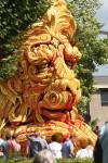 La parade de fleurs annuelle du 'Corso Zundert' des Pays-Bas (galerie et vidéo) By Jack35 2-2