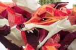 La parade de fleurs annuelle du 'Corso Zundert' des Pays-Bas (galerie et vidéo) By Jack35 5-1