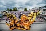 La parade de fleurs annuelle du 'Corso Zundert' des Pays-Bas (galerie et vidéo) By Jack35 6-1