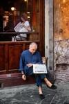 Superbes portraits d'humains et d'animaux (galerie et vidéo) BY Jack35 2-3