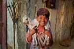 Superbes portraits d'humains et d'animaux (galerie et vidéo) BY Jack35 6-3