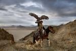 Superbes portraits d'humains et d'animaux (galerie et vidéo) BY Jack35 8-3