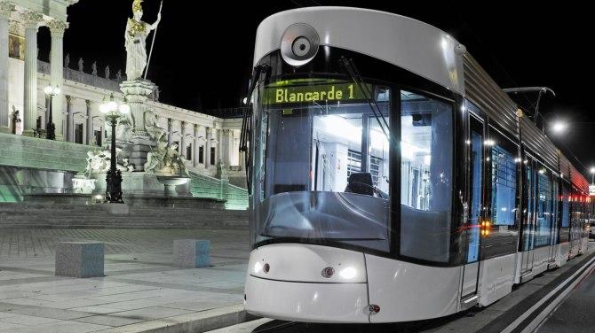Les trains, les bus et les trams sont gratuits au Luxembourg (vidéo) By Jack35 1-1