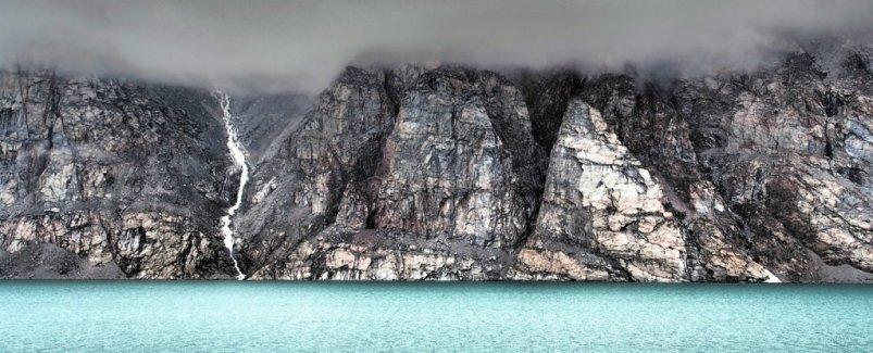 Le fragment d'un ancien continent perdu a été découvert au large des côtes du Canada (vidéo) By Jack35 1-66