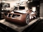 Il crée des voitures en bois et son travail est spectaculaire (galerie et vidéo) By Jack35 2-11