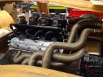 Il crée des voitures en bois et son travail est spectaculaire (galerie et vidéo) By Jack35 6-8