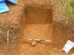 Un foyer néolithique découvert en Nouvelle-Guinée (galerie et vidéo) By Jack35 8-9