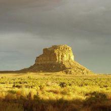 Le célèbre «  arbre de vie  » de Chaco Canyon pourrait simplement être un banc (vidéo) By Jack35 1-18