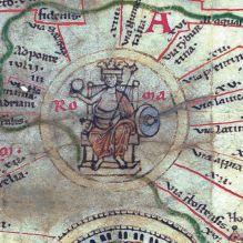 Acta diurna : le premier quotidien de l'Histoire était romain (galerie et vidéo) By Jack35 1-53