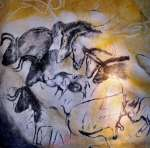 La Grotte Chauvet : l'art pariétal dans toute sa splendeur (galerie et vidéo) By Jack35 2-1