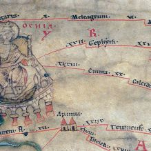 Acta diurna : le premier quotidien de l'Histoire était romain (galerie et vidéo) By Jack35 3-14