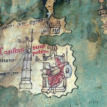 Acta diurna : le premier quotidien de l'Histoire était romain (galerie et vidéo) By Jack35 4-14