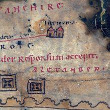 Acta diurna : le premier quotidien de l'Histoire était romain (galerie et vidéo) By Jack35 5-13
