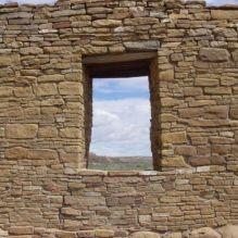 Le célèbre «  arbre de vie  » de Chaco Canyon pourrait simplement être un banc (vidéo) By Jack35 5-5