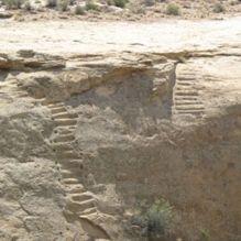 Le célèbre «  arbre de vie  » de Chaco Canyon pourrait simplement être un banc (vidéo) By Jack35 6-5