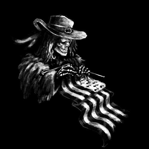 Denez Prigent : La musique qui accompagne les morts (vidéo) By Jack35 1-77