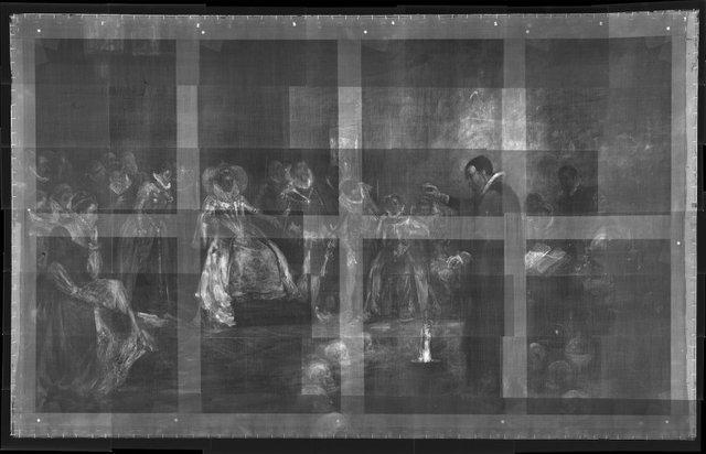 Occultiste de la cour de la reine Elizabeth (vidéo) By Jack35 2