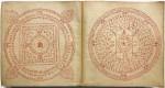 Un livre sino-tibétain incroyablement détaillé imprimé en 1410 (galerie et vidéo) By Jack35 4-8