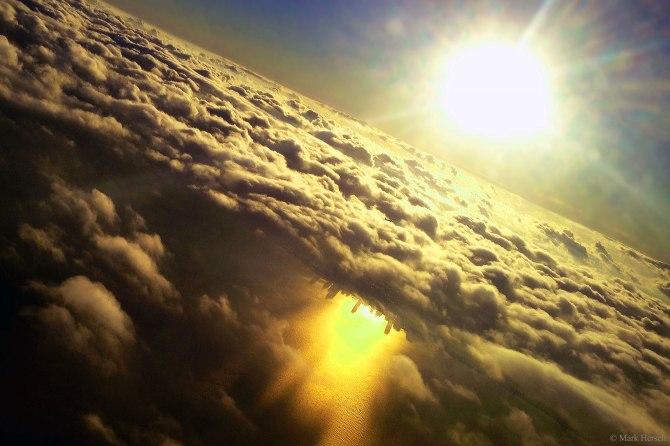 La cité sous les nuages ! (vidéo sur Bidfoly.com) By Jack35 1-7