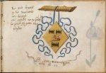 Un «  livre d'amitié  » vieux de 400 ans contient des centaines de signatures de personnages historiques (galerie et vidéo) By Jack35 10