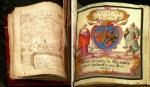 Un «  livre d'amitié  » vieux de 400 ans contient des centaines de signatures de personnages historiques (galerie et vidéo) By Jack35 3-1