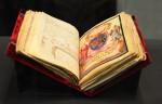 Un «  livre d'amitié  » vieux de 400 ans contient des centaines de signatures de personnages historiques (galerie et vidéo) By Jack35 5-1