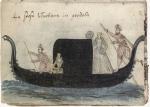 Un «  livre d'amitié  » vieux de 400 ans contient des centaines de signatures de personnages historiques (galerie et vidéo) By Jack35 6-1
