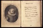 Un «  livre d'amitié  » vieux de 400 ans contient des centaines de signatures de personnages historiques (galerie et vidéo) By Jack35 9