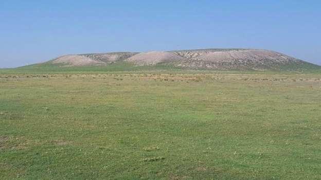 Des archéologues en Turquie ont découvert un mystérieux royaume antique perdu dans l'histoire (vidéo) By Jack35 1-73