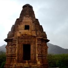 L'histoire des temples maudits de Kiradu (galerie et vidéo) By Jack35 1-3