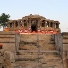 L'histoire des temples maudits de Kiradu (galerie et vidéo) By Jack35 4-1