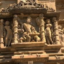 L'histoire des temples maudits de Kiradu (galerie et vidéo) By Jack35 6-1