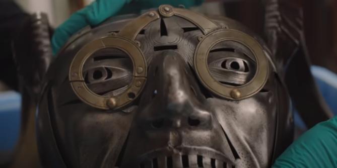 Le mystérieux casque à cornes d'Henri VIII (vidéo) By Jack35 Capture-14